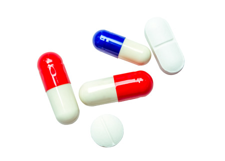 capsules tablets: medicine capsules tablets