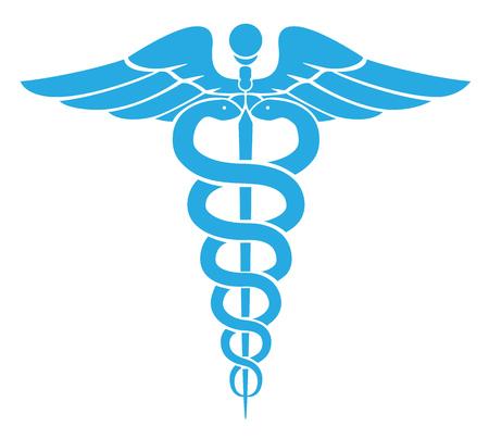 healthcare and medicine: Medicine, Pharmacy, Sign, Prescription Medicine, Healthcare And Medicine Illustration