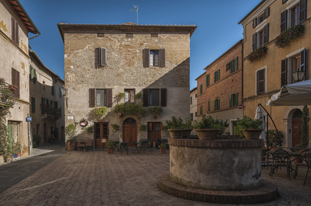 tuscan architecture stock photos & pictures. royalty free tuscan