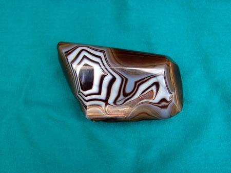onix: Onyx es una piedra de joyer�a