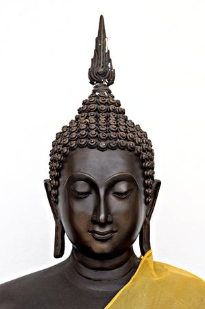 zen like: Buddha