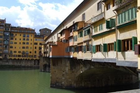 ponte: PONTE VECHIO