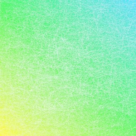 furnier: Abstract Grunge hintergrund.   Abbildung