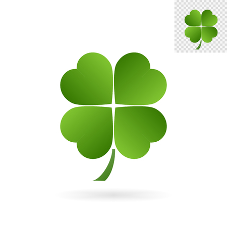 web sites: Modern abstract clover sign for , banners, layouts, corporate  brochures, templates and internet web sites.