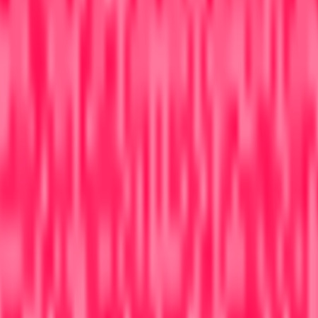 pink satin: Abstract background with texture of silk. Vector illustration. Pink satin texture.
