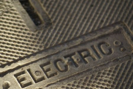 Electric Manhole