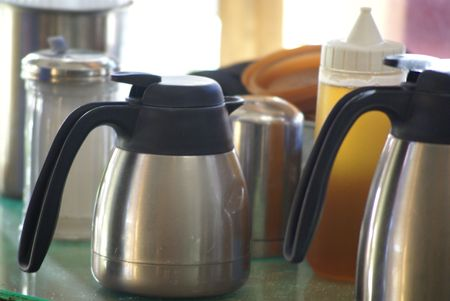Coffee Bar                    photo