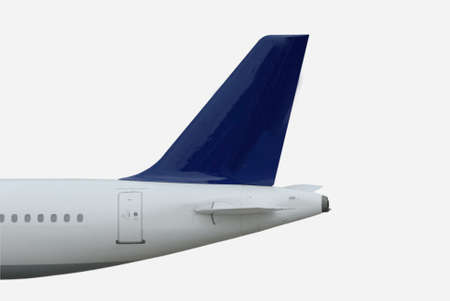 Airplane Stock Photo - 690951