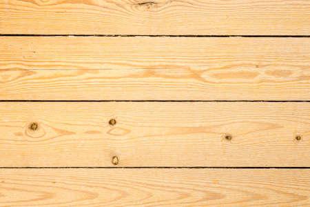 Wood background (floor)