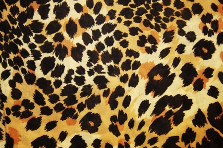 color skin brown: Abstract animal skin pattern