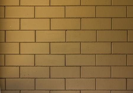 interlocking: interlocking bricks background