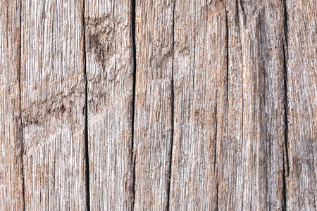 natura: wood texture background Stock Photo