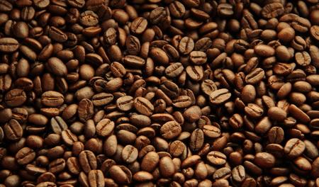 Coffee beans Stock Photo - 41375448