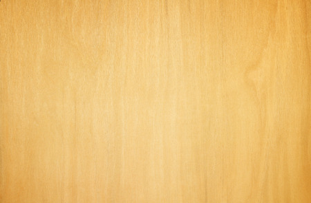 Background and texture with plywood Stock Photo