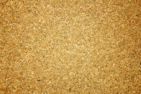 cork board: Background with cork board