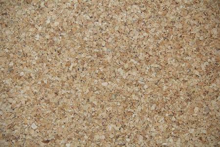 cork board: Cork board for background