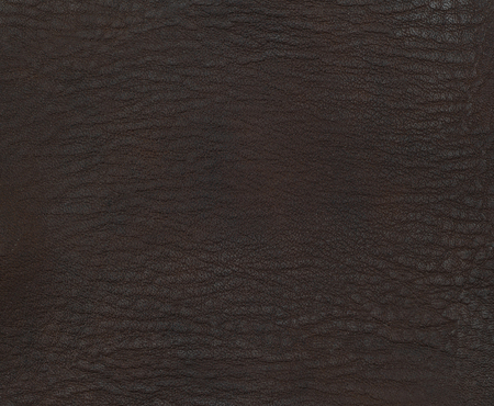 leatherette: Leatherette texture as background.
