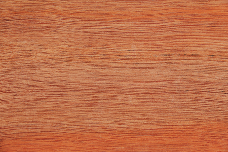 ply: Background panel   with teak ply wood