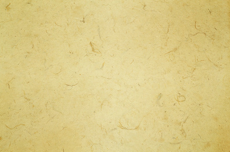 Background and texture with paper Japanese style