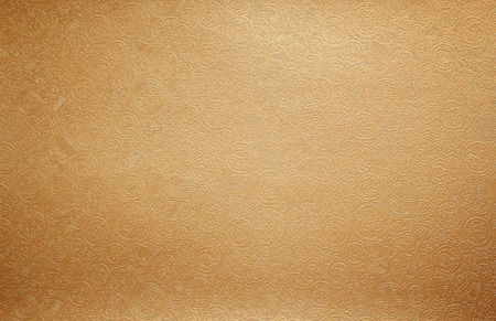 Chinese Pattern for Background Texture