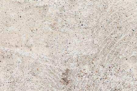 stucco: Stucco textured beige careless sloppy