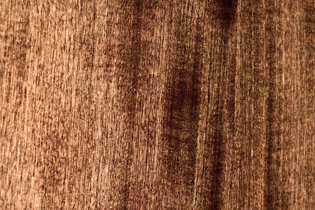 fawn: The wood texture with black and fawn color