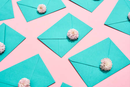 Gifts for girls on March 8 in envelopes
