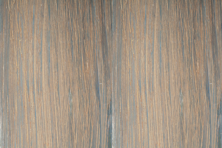 Texture of wood background closeup. Stock Photo