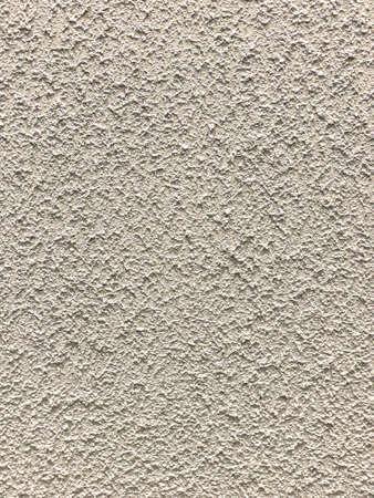 Gray wall rough concrete texture, wallpaper