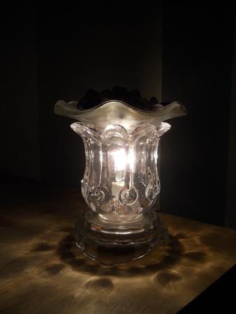 Evening Light Banco de Imagens