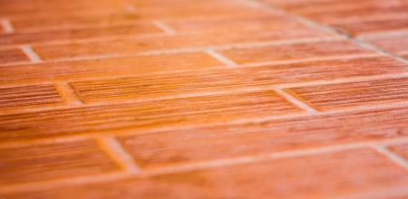 Textured tile pattern photo