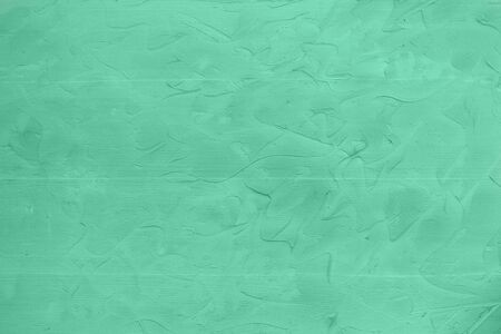 turquoise rough background or texture Stok Fotoğraf