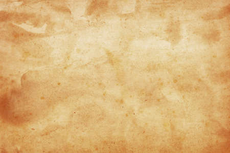 beige dirty old paper background, paper