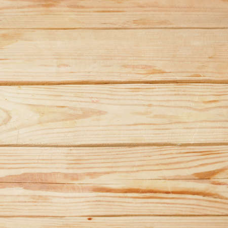 wooden background texture surface, Wooden texture used to be a background for your design, closeup