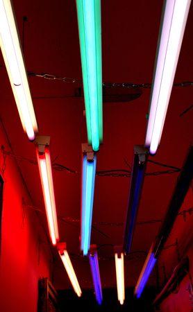 Strip Lights