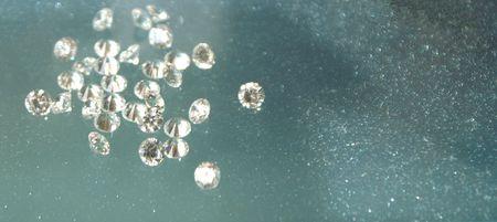 Loose Cut Diamonds