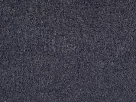 felt: Background felt anthracite
