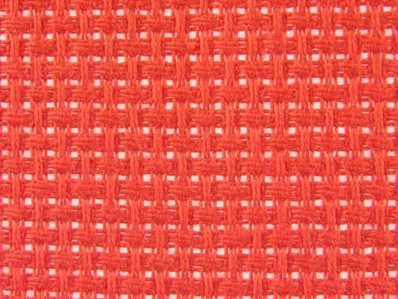 holey: Background textile holey