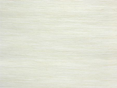 underlay: Background picture of a beige cotton cloth