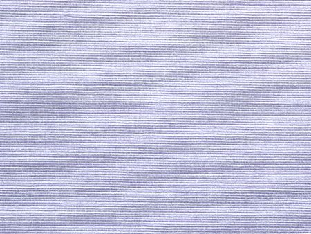 Background picture of an gray cotton cloth