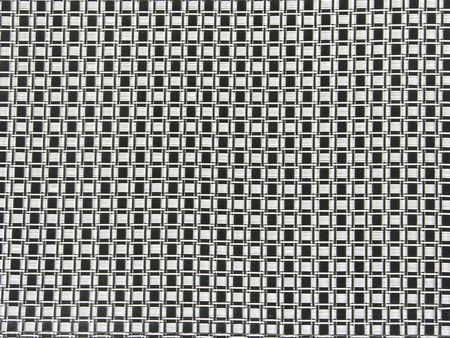 underlay: El patr�n de ata�des poco de gris y negros como fondo
