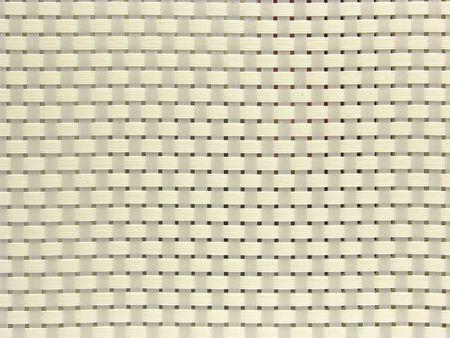 underlay: Beige background out of plait pattern