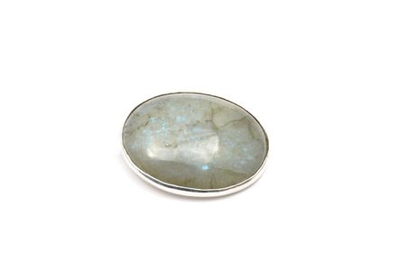 labradorite: Detailed and colorful image of labradorite mineral