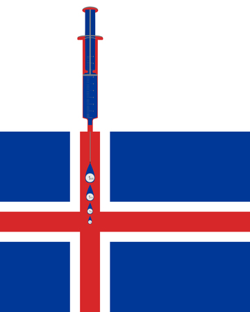 iceland: Financial support for Iceland
