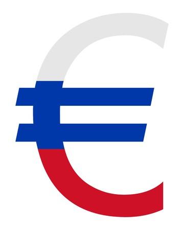 valuta: Slovakian Euro
