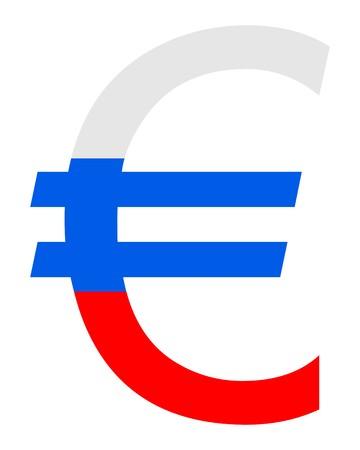 slovenian: Slovenian Euro