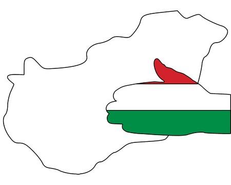 Welcome to Hungary