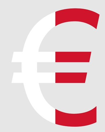 valuta: Maltese Euro