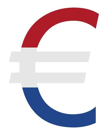 valuta: Dutch Euro