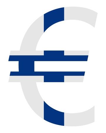 finnish: Finnish Euro Illustration